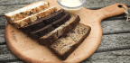 Quick Bread Recipes That Rise To Any Occasion — Without Yeast