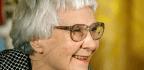 Harper Lee Estate Sues Over 'To Kill A Mockingbird' Broadway Script By Aaron Sorkin