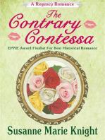 The Contrary Contessa