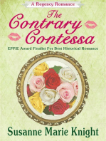 The Contrary Contessa