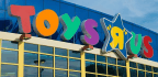 Toymakers Brace For Disruption From Closing Of Toys R Us Stores