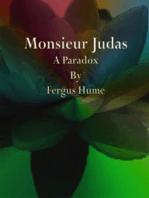 Monsieur Judas