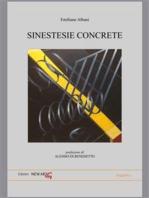 Sinestesie Concrete