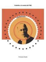 Prokofiev e la musica del 900