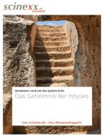 Das Geheimnis der Höyüks