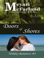 Doors of Shores