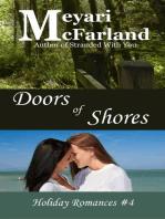 Doors of Shores