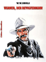 Warner, der Revolvermann
