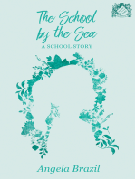 The School by the Sea - A School Story