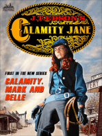 Calamity Jane 1
