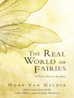 The Real World of Fairies