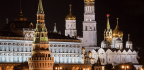 Has Vladimir Putin Lost Control of Russia's Assassins?