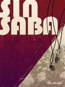 Sin Saba