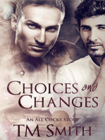Choices and Changes