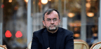After Documenting Nazi Crimes, A French Priest Exposes ISIS Attacks On Yazidis