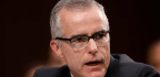 Firing McCabe Is Just the Start