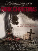 Dreaming of a Dark Christmas