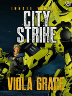 City Strike