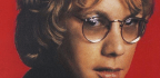 Down And Out With Warren Zevon In LA