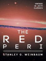 The Red Peri