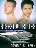 Bisexual Blues