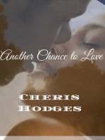 Another Chance to Love
