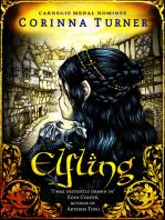 Elfling (U.S. Edition)
