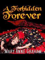 A Forbidden Forever