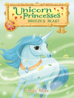 Unicorn Princesses 5
