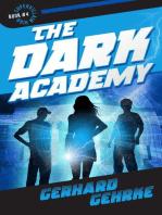 The Dark Academy