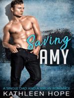 Saving Amy