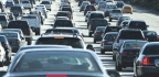 Automakers Turn to Climate Deniers in Quest to Lower Fuel Economy Regulations