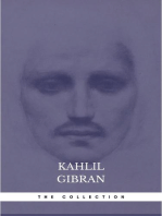 The Kahlil Gibran Collection