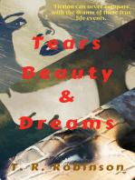Tears Beauty & Dreams
