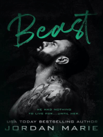 Beast (Learning to Breathe)