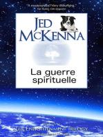 La guerre spirituelle
