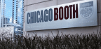 University Of Chicago's Booth School Tops U.S. News List Of Best MBA Programs For First Time