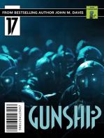 The Great War (The Fleet, Book 6)
