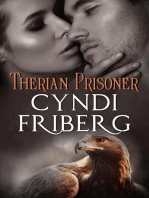 Therian Prisoner