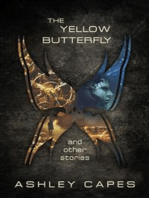 The Yellow Buttefly & Other Stories