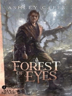A Forest of Eyes