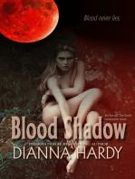 Blood Shadow