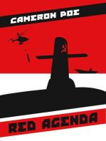 Red Agenda