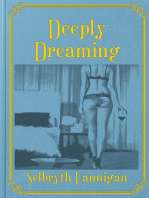 Deeply Dreaming