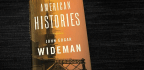 John Edgar Wideman Grapples With America's Continuing Slavery Legacy In 'American Histories'