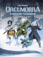 Orcumorra