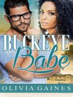 Buckeye and the Babe