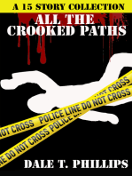 All the Crooked Paths