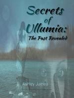 Secrets of Ullumia