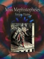 Miss Mephistopheles